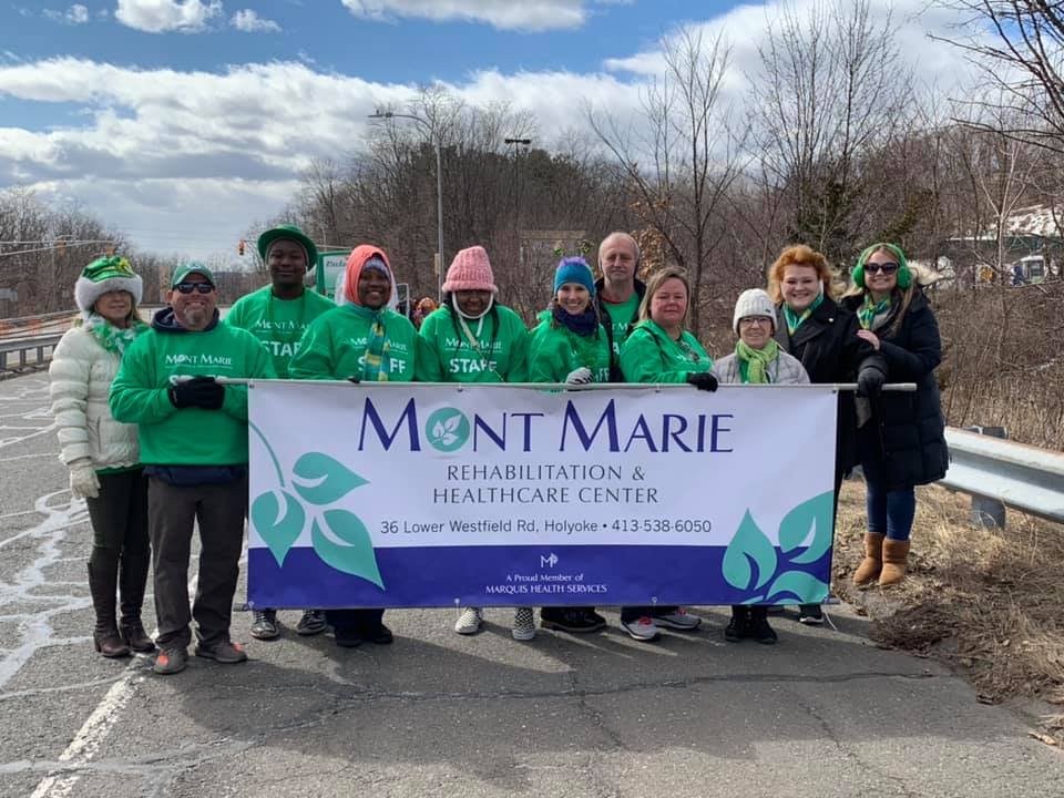 Mont-Marie-68th-Annual-Holyoke-St.-Patrick's-Day-Parade-1