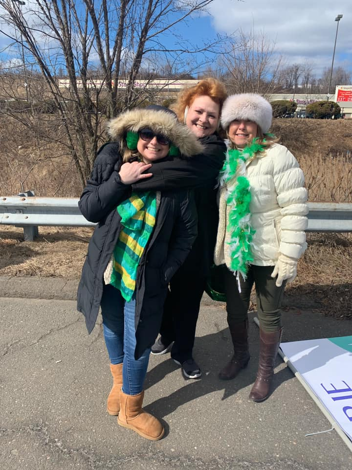 Mont-Marie-68th-Annual-Holyoke-St.-Patrick's-Day-Parade-2