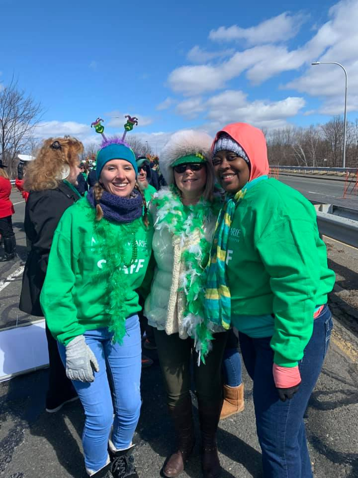 Mont-Marie-68th-Annual-Holyoke-St.-Patrick's-Day-Parade-5