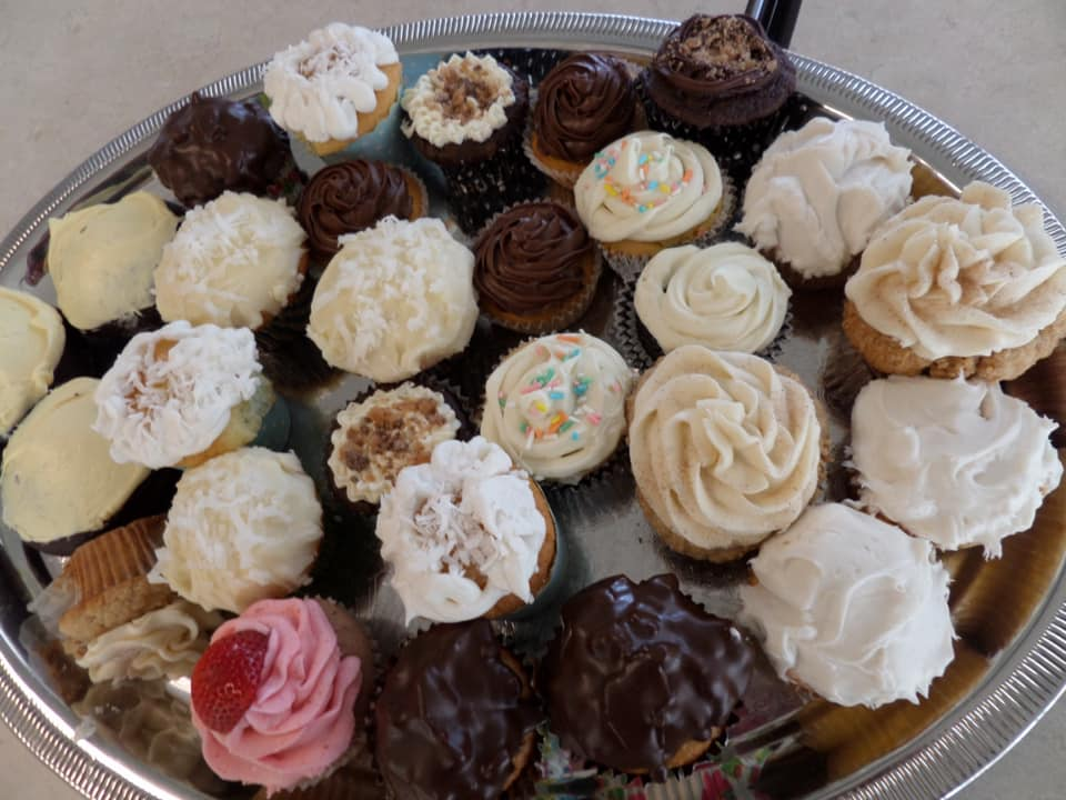 Mont-Marie-NSNCW-Cupcake-Bake-Off-1