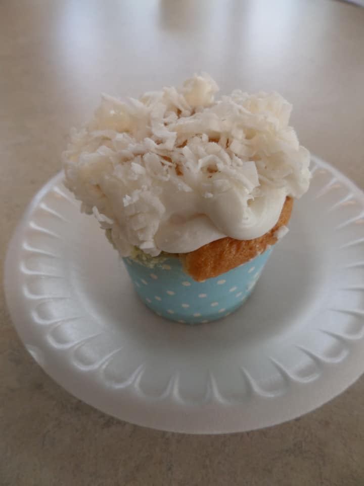 Mont-Marie-NSNCW-Cupcake-Bake-Off-3