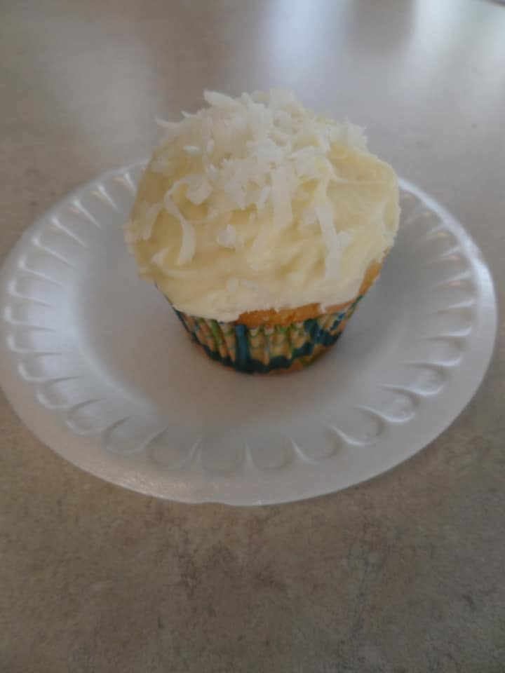 Mont-Marie-NSNCW-Cupcake-Bake-Off-5