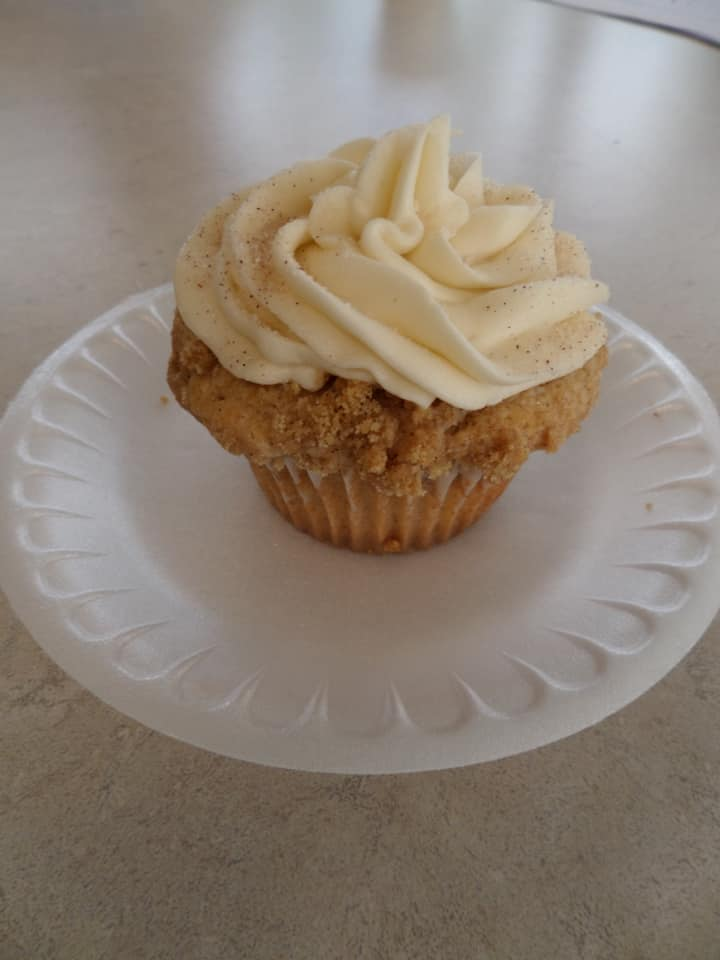 Mont-Marie-NSNCW-Cupcake-Bake-Off-6