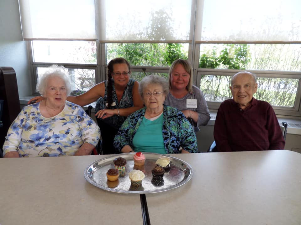 Mont-Marie-NSNCW-Cupcake-Bake-Off-7