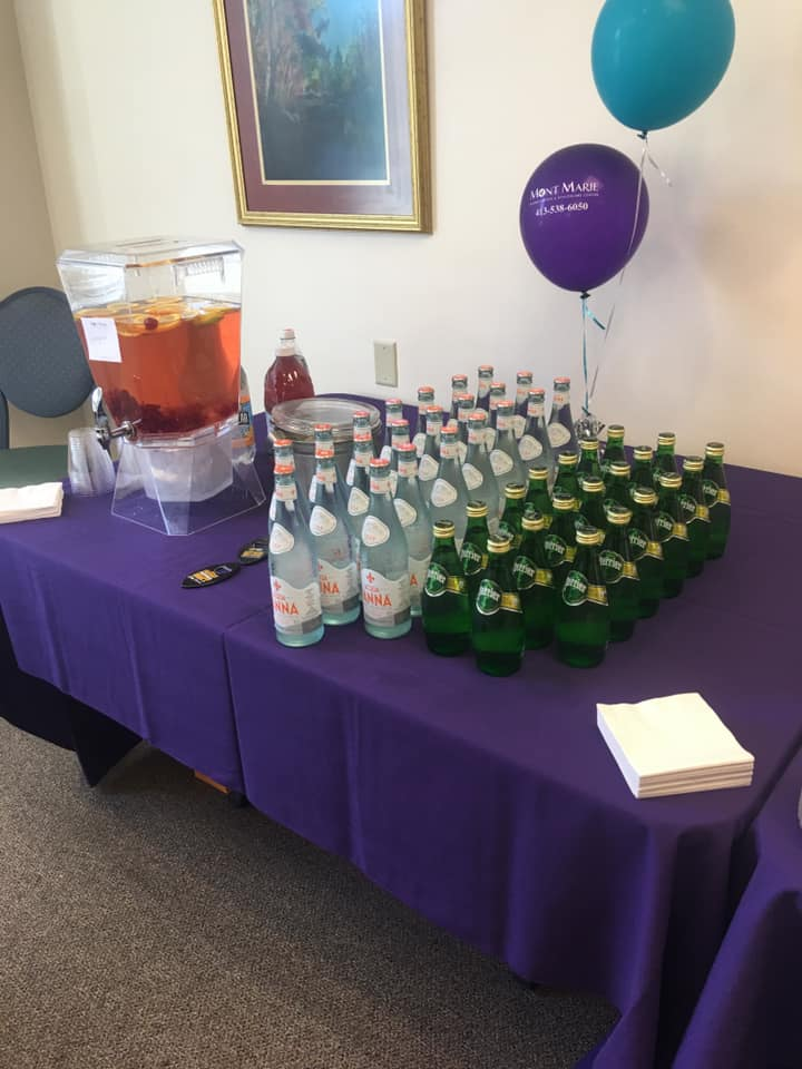 Mont-Marie-A-Place-for-Mom-Holyoke-American-Renal-Dialysis-Center-Summer-CEU-Event-2