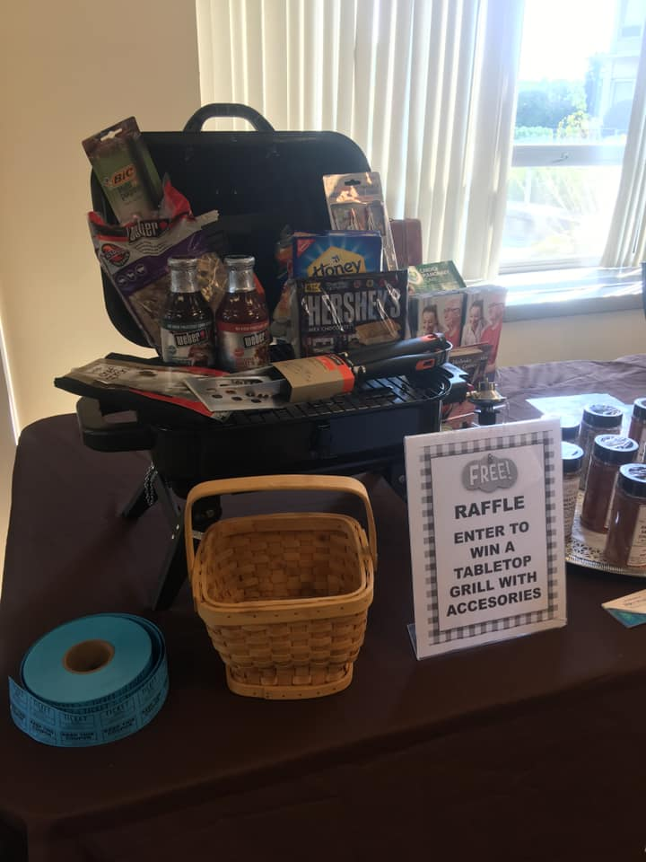 Mont-Marie-A-Place-for-Mom-Holyoke-American-Renal-Dialysis-Center-Summer-CEU-Event-4